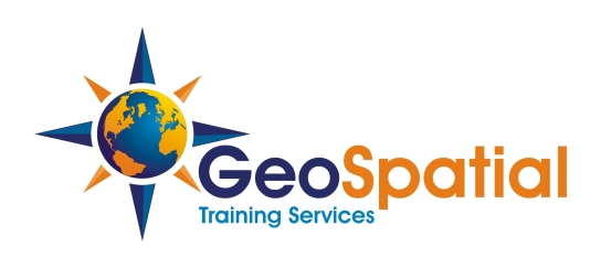 GeoSpatial Training Services
